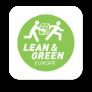Claassen keurmerk lean green