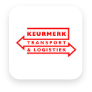 Claassen keurmerk transport logistiek