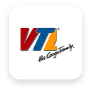 Claassen keurmerk vtl
